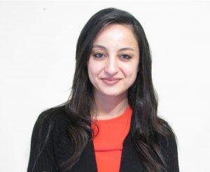Jade Atallah
