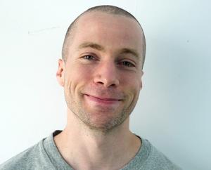 Jonathan Schneider