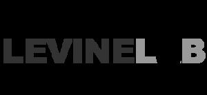 Levine Lab